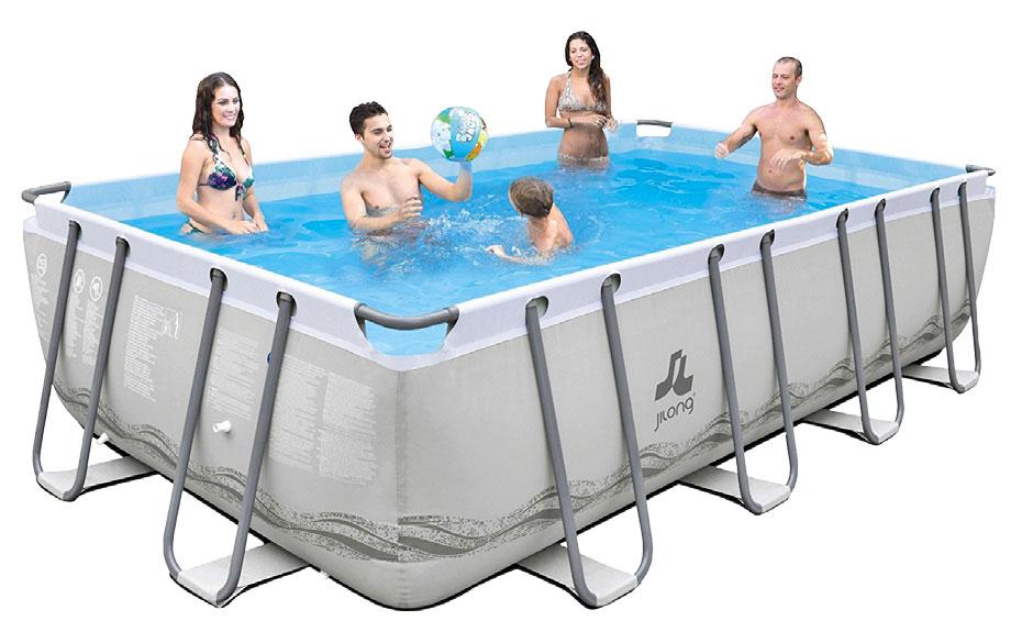 prix piscine hors sol Davron (Yvelines)