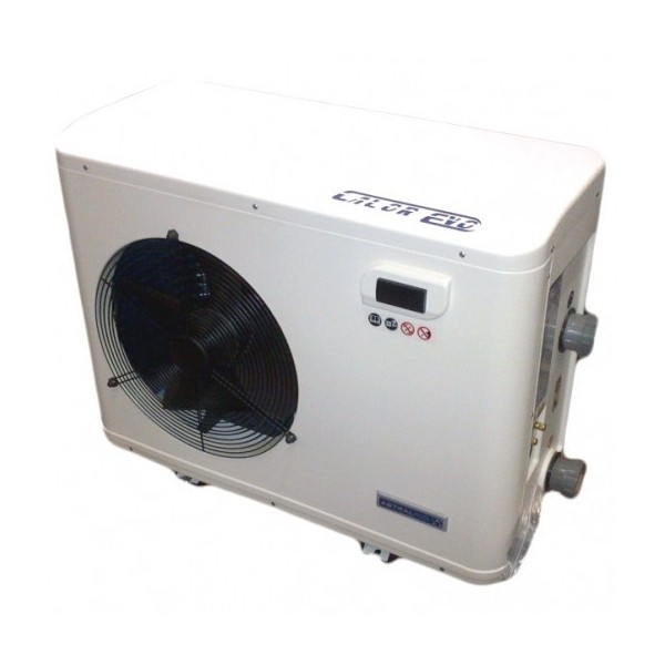 ASTRAL CALOR EVO 21 kw Tri