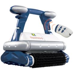 pieces d tach es robot piscine promo. Black Bedroom Furniture Sets. Home Design Ideas
