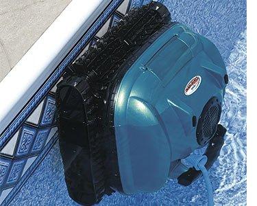 Robot piscine direct command smartpool for Robot piscine smartpool