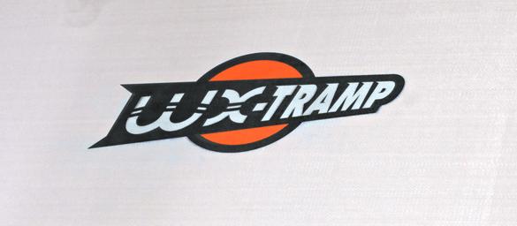 WxTramp Premium