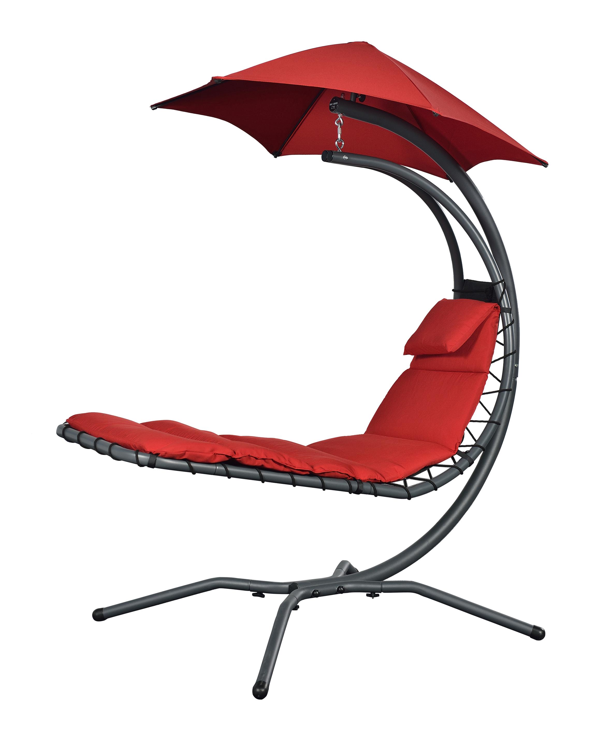 Catgorie fauteuil de jardin page 4 du guide et comparateur for Chaise longue originale