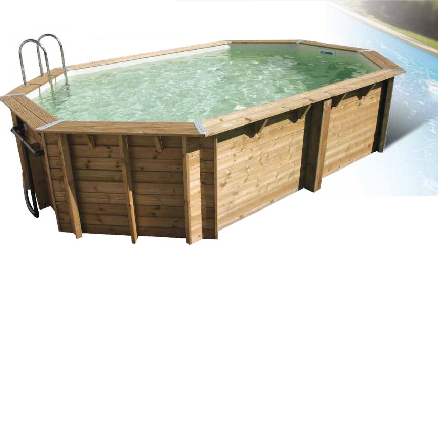 Cat gorie piscine page 16 du guide et comparateur d 39 achat for Comparateur de prix piscine bois
