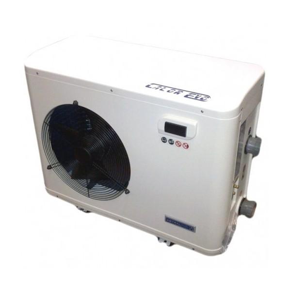 Pompe a chaleur piscine astral calor evo 135 for Consommation pompe a chaleur piscine